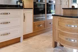 designer kitchen doors kitchens doors handles brushed nickel kitchen cabinet handles