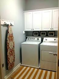 ironing board cabinet hardware ironing board cabinet home furniture wooden ironing board cabinet