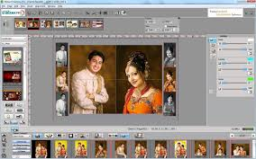 album design software page 7 galleria karizma pro album designing software