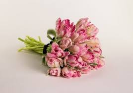flowers delivery same day same day flower delivery your last minute saviour gift priceclues