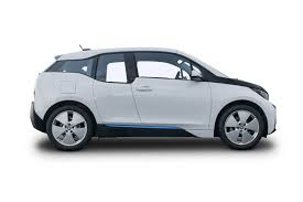 new bmw i3 hatchback 94ah range extender 5 door auto lodge inter