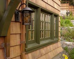 exterior paint colors cabins help for exterior cedar siding trim