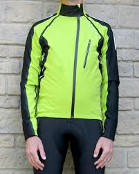 soft shell jacket cycling review endura equipe exo softshell jacket road cc