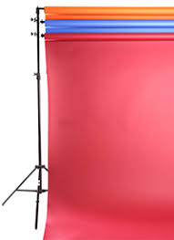 photography backdrop paper photography backdrops savage universal