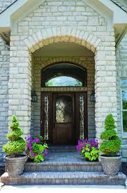 Best Front Door Colors Front Doors Cute Front Door Potted Plant 137 Best Front Door