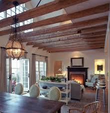 adding architectural details to your home will make it unique