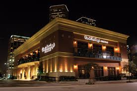 vic u0026 anthony u0027s steakhouse 1510 texas ave houston tx steak houses