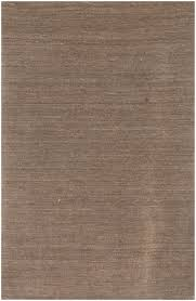 Brown And Gray Area Rug Elements Taupe Gray Area Rug Area Rugs Pinterest Taupe