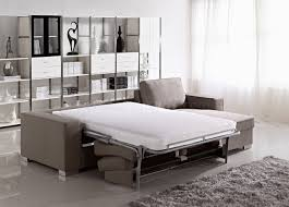 sofas center sleeper sofas value city furniture frightening