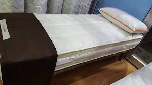 materasso matrimoniale usato cerco materasso matrimoniale home interior idee di design