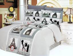 Black And White Queen Bed Set Best Queen Bedding Sets And Ideas Home Design By John
