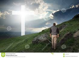 jesus walking water stock photos images u0026 pictures 131 images