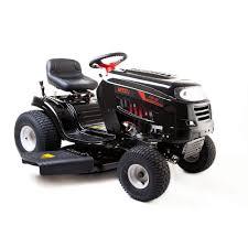 lawn manual mower mtd owner lawnmowers snowblowers