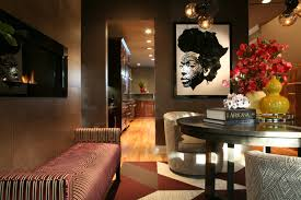 home interior architecture black interior designers network