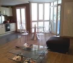 chambre à louer aix en provence espace locataire location meublé aix en provence alma