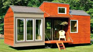 tiny house on wheels modern built for tall people ikea furniture