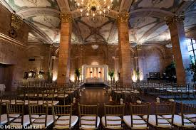 wedding venues in upstate ny the state room premier wedding venue in albany ny