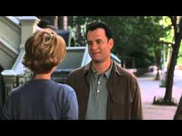 meg ryan in you ve got mail haircut meg ryan and tom hanks you ve got mail youtube