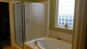 Frameless Bathroom Doors Frameless Shower Doors