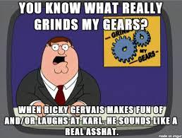 Ass Hat Meme - asshat meme on imgur