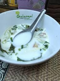 galangal cuisine galangal cooking studio ร ปถ ายของ กาล งก ล ค กก ง สต ด โอ เม อง