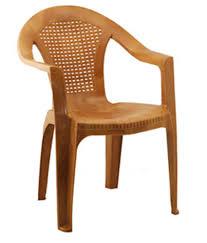 nilkamal kitchen furniture plastic chair design