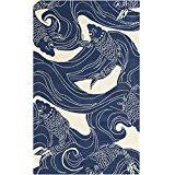Nautical Area Rugs Nautical Area Rugs Runners Pads Home Décor