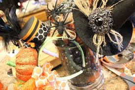 hallow ween my sister u0027s crazy halloween accessories a must