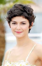 short haircuts for curly hair 2015 18 awesome short curly hair