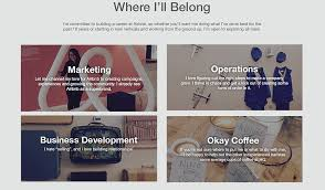 airbnb cover letter 28 images 100 airbnb cover letter images
