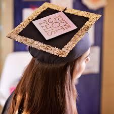 graduation caps for sale graduation