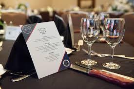 rotary national award for space achievement rnasa 2011 agenda