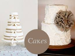 cheap wedding ideas of cake happyinvitation com bags stand and