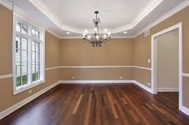 Paint Laminate Flooring Welcome To We Paint La Grande