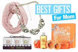 christmas gifts for mothers ideas for gifts for mforum