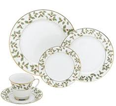 beautiful porcelain dinnerware sets skillet