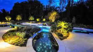 Above Ground Pool Design Ideas Backyard Above Ground Pool Design Ideas Youtube