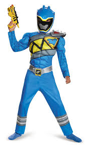 Pink Ranger Halloween Costume Power Ranger Dino Charge U0027s Morphing Halloween Costumes