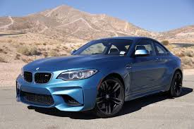 bmw car of the year 2017 bmw m2 autoguide com car of the year contender autoguide