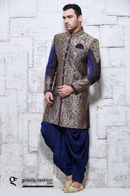 gravity fashion blog u2013 37 latest sherwani for men in 2017