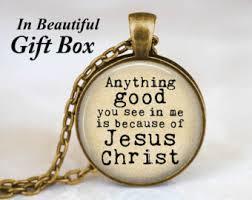 christian gifts christian gift etsy