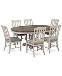 Dining Room Furniture Deals Dining Room Sets Macy U0027s
