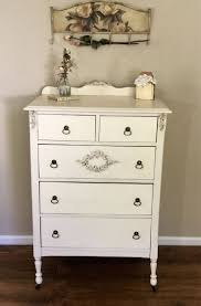 Antique White Bedroom Dressers Best 25 Tall Narrow Dresser Ideas On Pinterest Arranging
