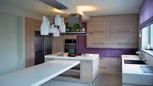 zc home studio design srl high quality images for sc zc home studio design srl 30love9 ml