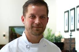 chef de cuisine étoilé jon beyreuther signs on as executive chef at l etoile du nord