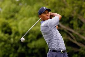 Tiger Woods Tiger Woods U0027 Missed Cuts On The Pga Tour