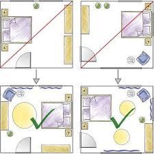 Feng Shui Bedroom Furniture Placement Best 25 Feng Shui Bedroom Layout Ideas On Pinterest Feng Shui