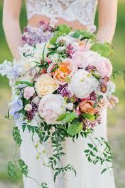 1621 best spring wedding pastels images on pinterest spring