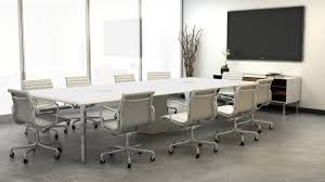 Contemporary Conference Tables by Fancy Modern Conference Room Tables 67 For Your Room Decorating