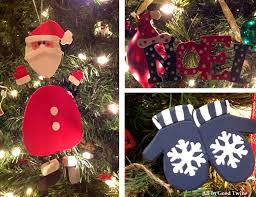 all in good twine blog archive o christmas tree brings to us